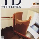 2003 - Nuovo layout esterno/interno - realizzato (foto 9 - fotografo: Beatrice Pediconi)