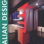2006 - Ristrutturazione showroom a Via Ostiense (foto 4)