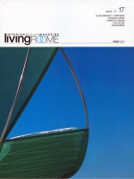"Living Roome Interior Design Magazine, ""Nuoto in forma"" di Braguglia Luca"
