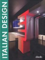 Italian Design,