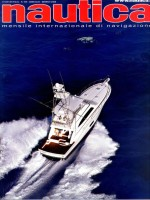 Nautica,