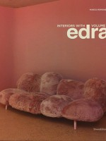 Interiors with Edra. volume 2